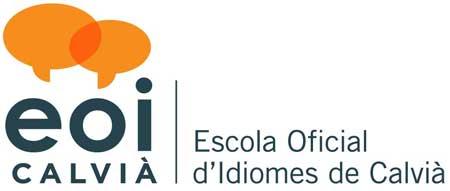 Escola Oficial d'Idiomes de Calvia