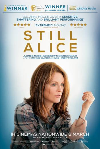 Still-Alice-film