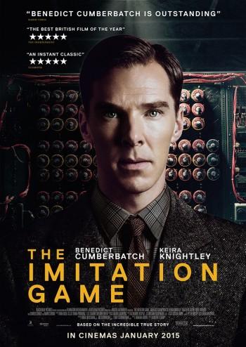 imitation_game-e1442661024515