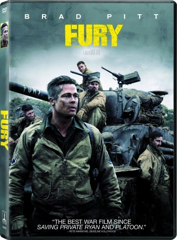 fury-dvd-cover-79-e1446751121343