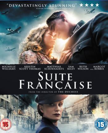 suite-francaise-e1462301509821