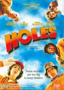 936full-holes-poster