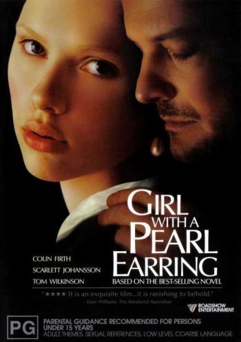 girl-pearl-earring-pos_1434574538-e1479294965323