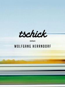 tschick2