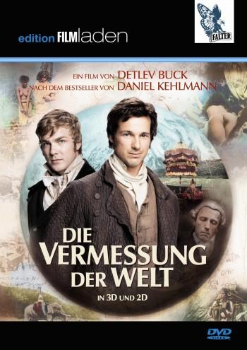 vermessung_welt-e1488820195954