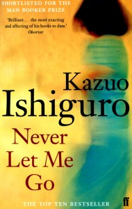 ishiguro-never-let-me-go